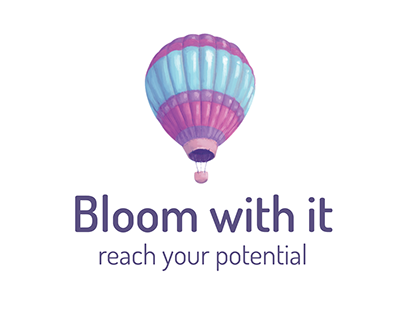 Bloom With It - Social Development Game Design