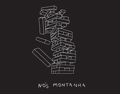 Nós Montanha
