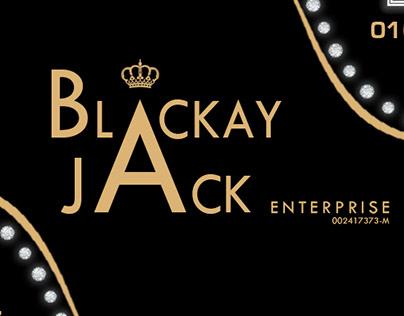 Blackay Jack Enterprise