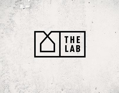 The Lab - Gangnam