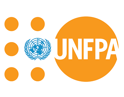 Clases Digitales: UNFPA