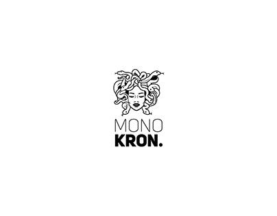 Mono Kron