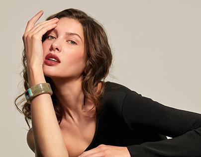 Angelina Pirtskhalava