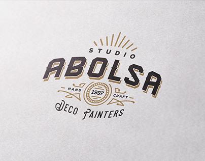 Abolsa