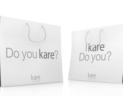 Kare - Medical Cosmetics