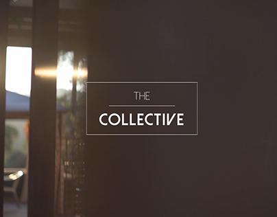 The Collective Europe