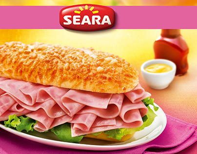 Seara