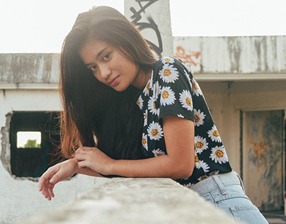 Hannah Pahuyo