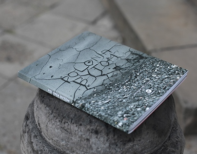 Polonia Bytom (art book)