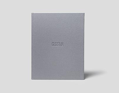 Guzema book