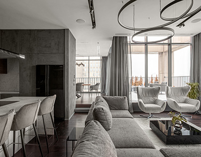 VZ Apartment