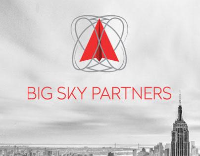 Big Sky Partners, Creative Venturers