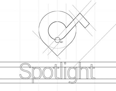 Sounday Spotlight Logo