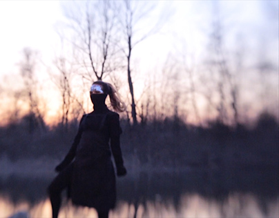Octoberlight- Kad bi barem