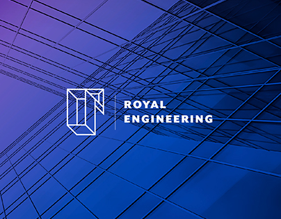 Royal Engineering