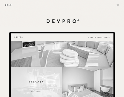 Devpro® Brand