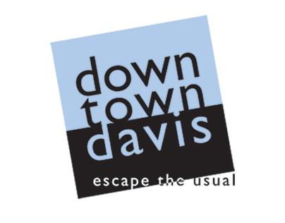 Downtown Davis Business Association