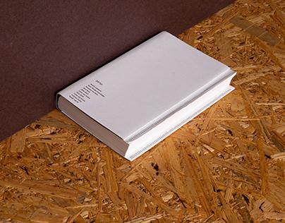 35710 - Poetry bundle