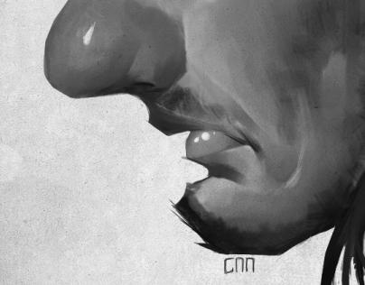 Caricature5783
