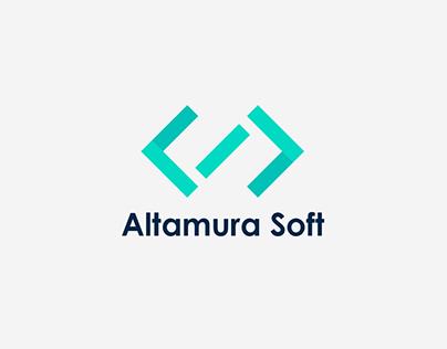 Altamura Soft