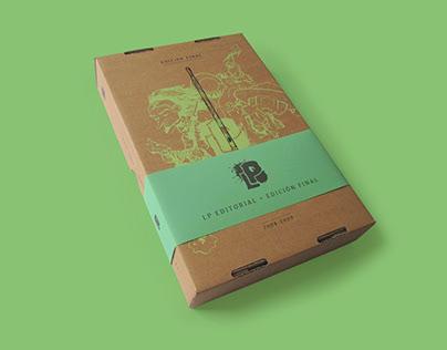 LP Editorial - Edición final