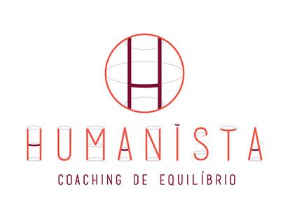 Branding Humanista