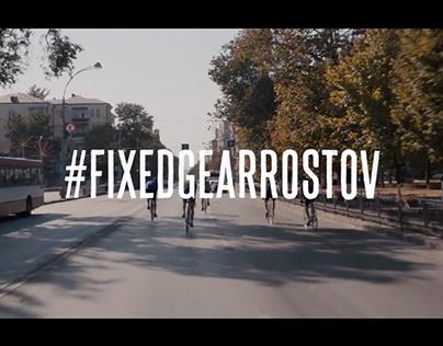 #fixedgearrostov titles