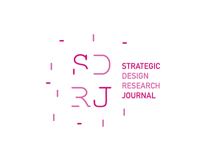Strategic Design Research Journal