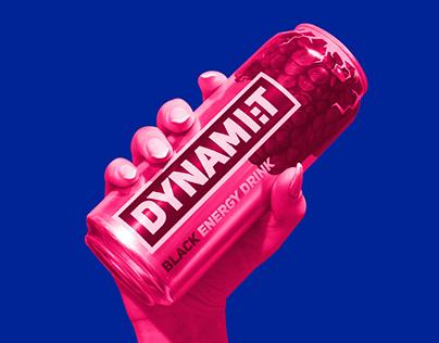 SOCIAL MEDIA 2019| DYNAMI:T