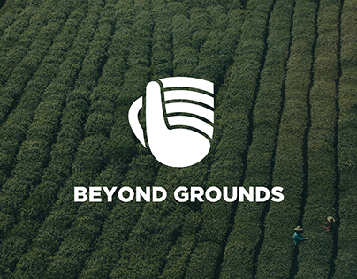 Beyond Grounds