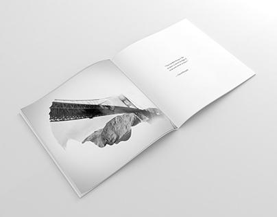 Transparent (2015 Autobiography)