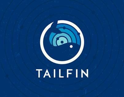 Tailfin Technology