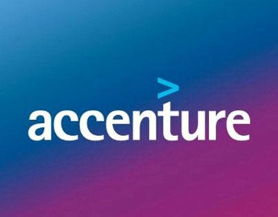 VIDEO CORPORATIVO-Accenture-2 vídeos