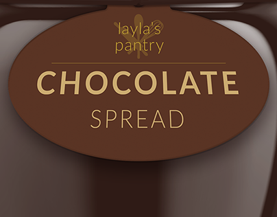 Layla's Pantry