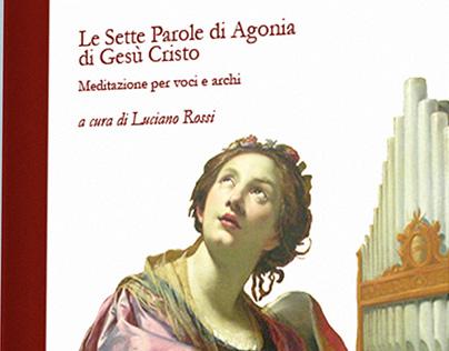 Libri pubblicati dal Centro Studi LR Edizioni