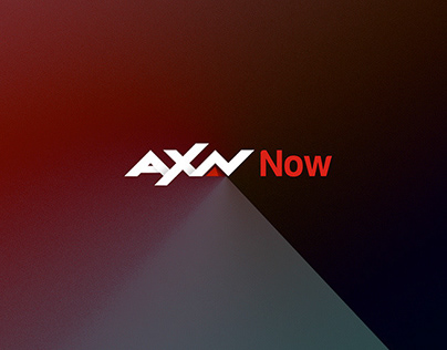 AXN Now