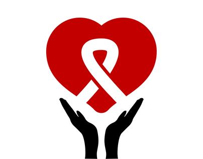 Journée Mondiale de la lutte contre le Sida