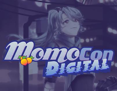Momocon Digital