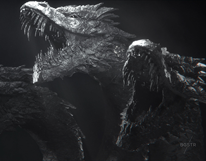Game Of Thrones Sigil Teaser
