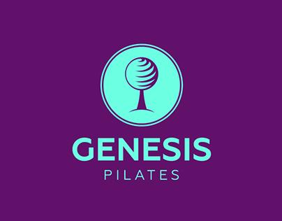 GENESIS PILATES