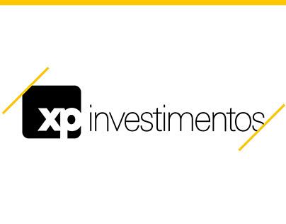 Sobre a XP Investimentos