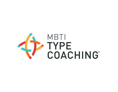 MBTI TYPE COACHING