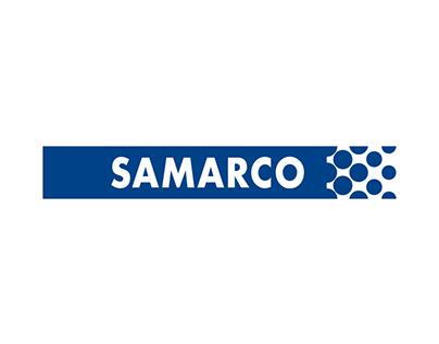Samarco Mineração