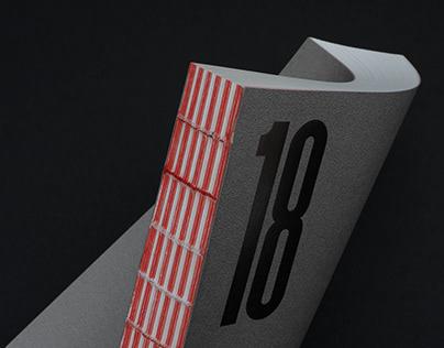 NCK Book Calendar 2