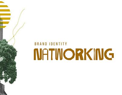 NatWorking