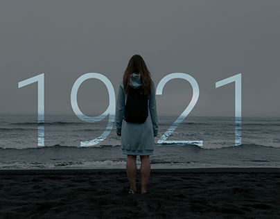 Project 19-21 Teaser