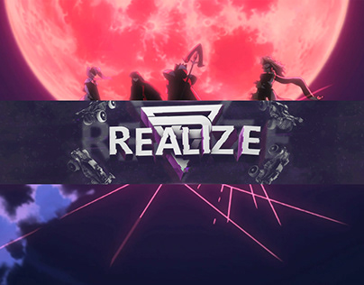 Pulse ReaLize Revamp