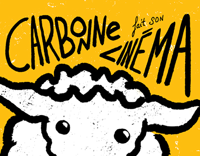 Cinema Festival - Carbonne fait son Cinéma