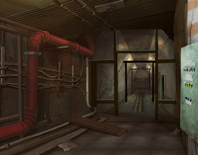 backgrounds for game