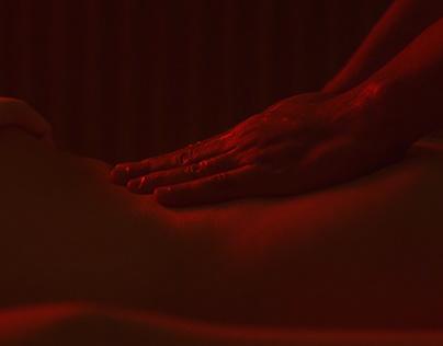 Equinox Hotels   Massage